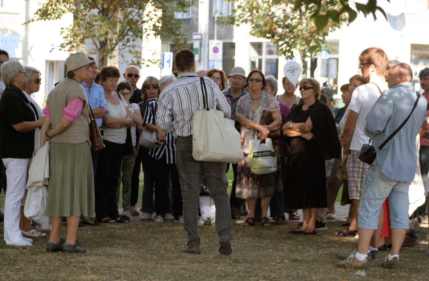Zsinagóga és zsidó közösségi múzeum