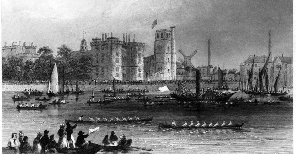 1841_oxford-cambridge_boat_race